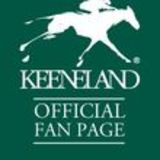 Profile for Keeneland