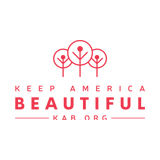Profile for Keep America Beautiful