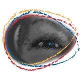 Profile for Keep an Eye Foundation - oog voor jong creatief talent