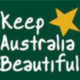 Profile for Keep Australia Beautiful