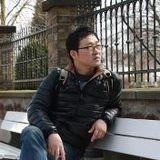 Profile for Kei Lim