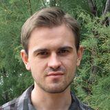 Keith Allegretti, Composer