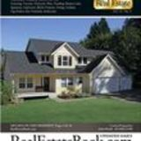 Profile for The Real Estate Book of Tacoma/Pierce County
