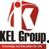 Kel Group Knowledge and Education for Life