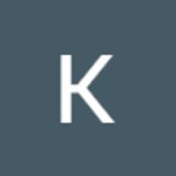 Profile for Kellenberg Memorial High School