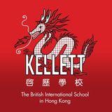 Profile for Kellett School