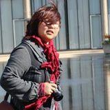 Profile for Kelley Gu