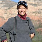 Profile for Kelley Lynch