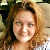 Profile for Kelli Michelle Evans
