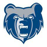 Profile for Kellogg Community College