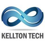 Profile for Kellton Tech