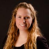 Profile for Kelsey Erica Ross