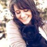 Profile for Kelsey McMullen