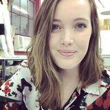 Kelsey Paul