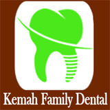 Profile for Kemah Family Dental