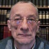 Profile for Dr. Kemenes Pál