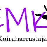Profile for kemko