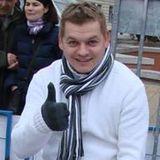 Profile for Horváth László Amadeuslaca