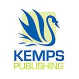 Profile for Kemps Publishing
