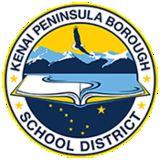 Profile for Kenai Peninsula Borough School District