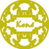 Profile for Kené Instituto de Estudios Forestales y Ambientales