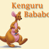 Profile for Kenguru