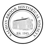 Profile for Salmon Brook Historical Society