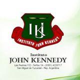 Profile for Kennedy Material Pedagógico