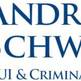Profile for Andrew L Schwartz