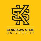 Profile for Kennesaw State University College of the Arts