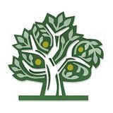 Kennington Community Forum