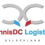 Profile for KennisDC Logistiek Gelderland
