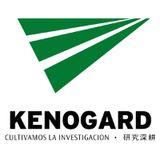 Profile for Kenogard