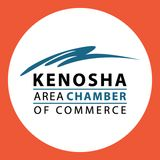 Profile for Kenosha Area Chamber of Commerce