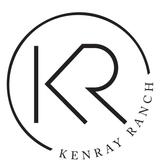 Kenray Ranch