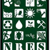Profile for KentuckyNRES