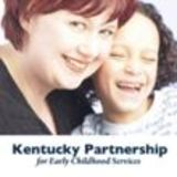 Kentucky Partnership for Early Childhood Services
