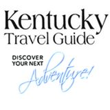 Profile for Kentucky Travel Guide