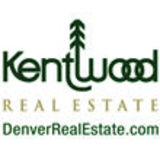 Profile for Kentwood Real Estate