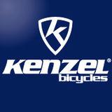 Profile for Kenzel