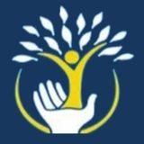 Profile for Keokuk Area Community Foundation