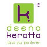 Profile for keratto diseño