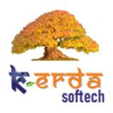 Profile for Kerda Softech