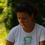Profile for Keresztes Enyedi Sarolta