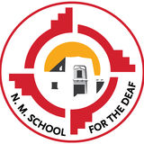Profile for New Mexico School for the Deaf