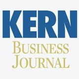 Profile for Kern Business Journal