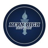 Profile for Kern High Network