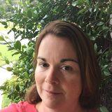 Profile for Kerri Gillyard