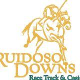 Profile for Ruidoso Downs Race Track