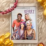 Profile for Kerry Magazine